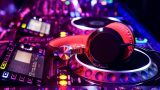 Best DJ Mixers Choices For Club, Home And Battle DJs