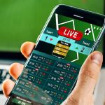 A Glossary Of Common Sports Betting Terminologies For New Bettors