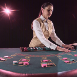 A Simple Guide For Poker Players - Gambling