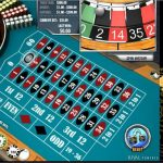 Fruit Machine Slots Plans