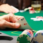 Is Sports Betting Better Than Casino Poker