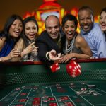 Figure Out Just How To Make Day Making Use Of Online Casino
