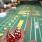 Discover That To Change The Way You Online Gambling