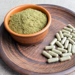 Learn How To Win Pals And Also Impact Individuals With Kratom Powder