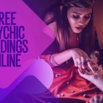 Must Dealing With Psychic Analysis Take 3 Actions?