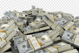 Little Acknowledged Approaches To Free Your Private Wide Range Administration