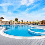 Tips For Swimming Pool Home Builder Success
