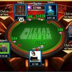 Six Methods To maintain Your Gambling Growing Without Burning The Midnight Oil