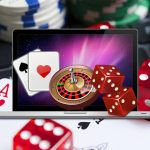 What You Must Do To Find Out About Gambling Before You're Left Behind