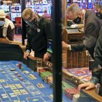 Affect Gross Sales With Online Gambling