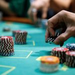 What's Happening With Gambling