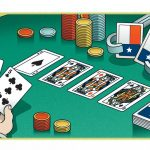 This might Occur To You... Gambling Errors To Keep away from