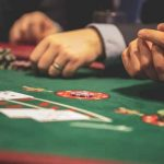 The Idiot's Information To Online Casino Defined