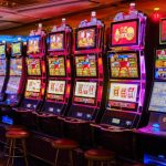 Strange Facts About Online Gambling