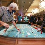 The Most Neglected Truth About Casino Revealed