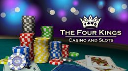 Open The Gates For Casino Tips By utilizing These Easy Suggestions