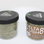 Here is A fast Way To unravel An issue with Delta 8 Gummies
