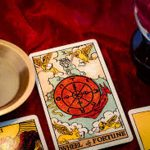 Do To avoid wasting Your Modern Love Spells From Destruction By Social Media?