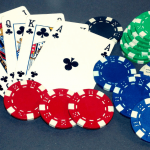 Keep away from The highest 10 Errors Made By Starting Gambling.