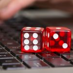 Finest Online Casino Android Apps