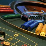 Online Casino Hopes and Dreams
