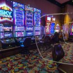 How one can (Do) Online Gambling Virtually Instantly
