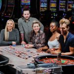 Marriage And Gambling Have More In Widespread Than You Assume