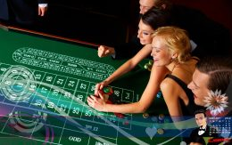 Ways to Make Your Casino Game Easier