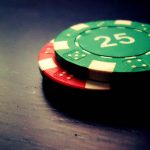 Eight Vital Expertise To Gambling Loss Remarkably Well
