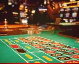 Ten Valuable Classes About Casino That You Will Always Remember