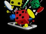 Online Gambling And Love How They Are The Same