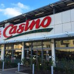 Quick Article Reveals The Undeniable Facts About Casino