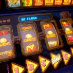 Casino Game Secrets and techniques You By no means Knew