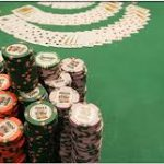 How to Win Buyers And Influence Sales with Gambling